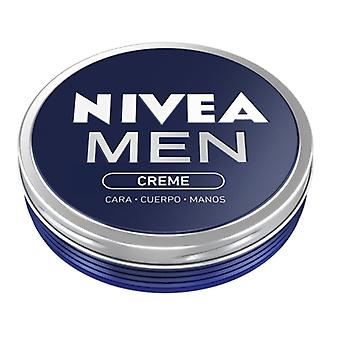 Hydrating Cream Men Creme Nivea