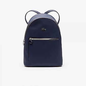 Premium-tas voor dames
