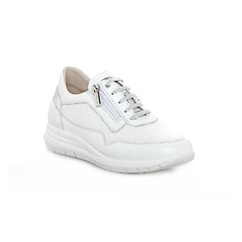 Grunland White 78call Shoes