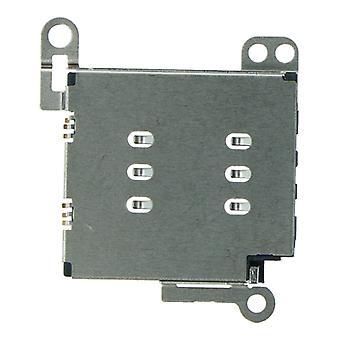 Dual SIM Card Reader Module For iPhone XR