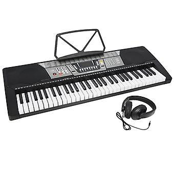 Axus Digital AXP10 Portable Keyboard