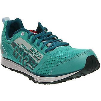 Reebok Crosstrain Sprint TR Womens Running Shoe