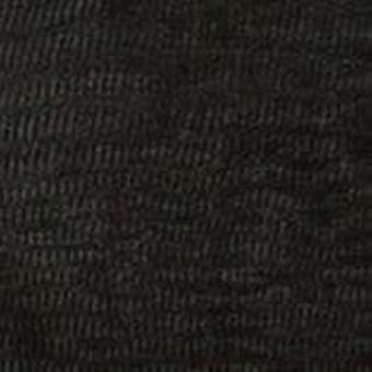 Berkshire Women's Ultra Sheer Control Top Pantyhose 4415, Fantasy Black, 2