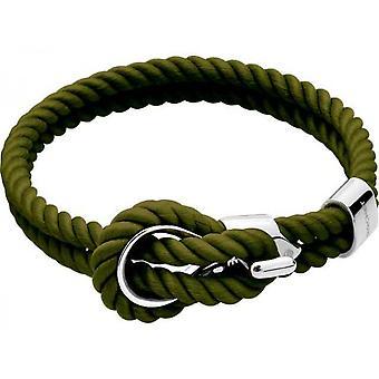 Rochet B3208045 bracelet -