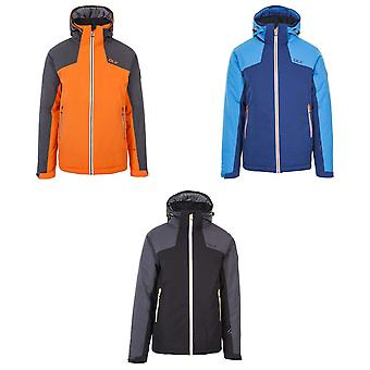 Trespass Mens Coulson Ski Jacket