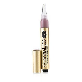 Grande lips hydrating lip plumper   # dusty taro 2.4ml/0.08oz