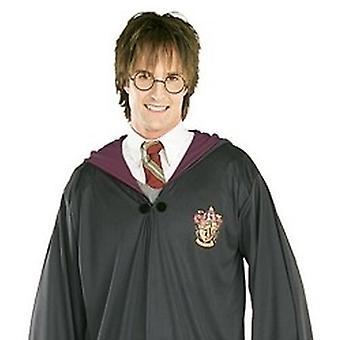 Harry Potter. Size : Standard