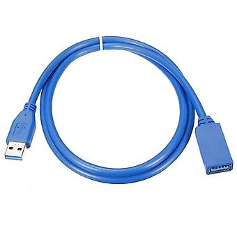 Prodlužovací kabel USB 3.0 1 metr