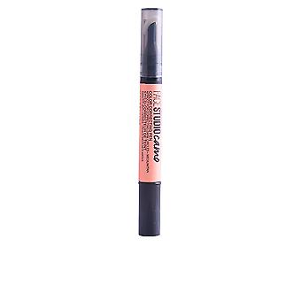 Maybelline Facestudio Camo Color Correcting Pen #50-apricot For Women