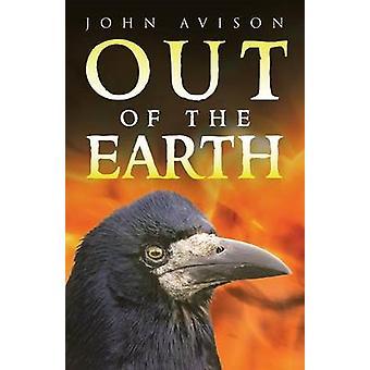 Ut av jorden av Avison & John