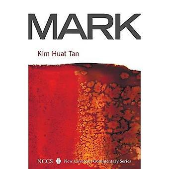 Mark by Tan & Kim Huat