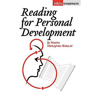 Reading for Personal Development by MerajverKurlat & Marta