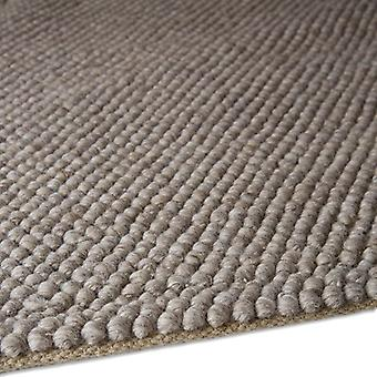 Tapis - 04 Loopy - marbre