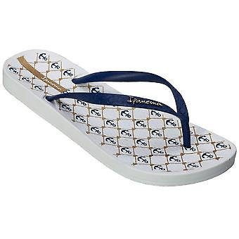 Ipanema Anat Temas Fem FF 8145523733 universal summer women shoes