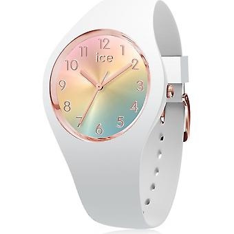 Ice Watch-armbandsur-Unisex-ICE Sunset-Rainbow-Small-3H-015743