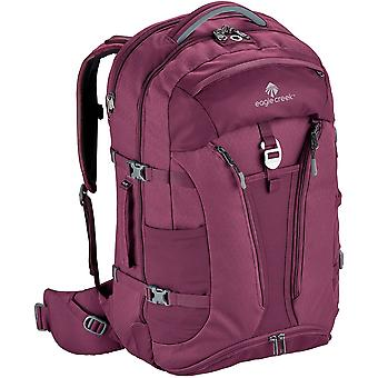 Eagle Creek Global Companion 40L W Travel Pack (weiblich) - Concord