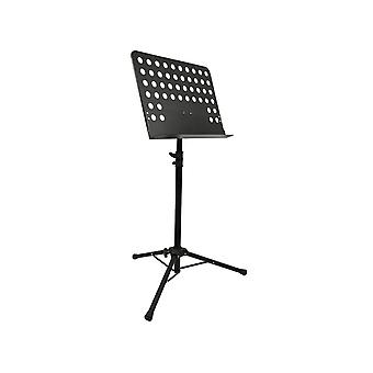 Sheet Music Stand by Monoprice
