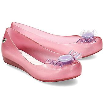 Melissa Ultragirl Trick OR Treat I 3273550716 universal summer kids shoes