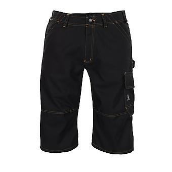 Mascot borba 3-4 work trousers 06049-010 - young, mens
