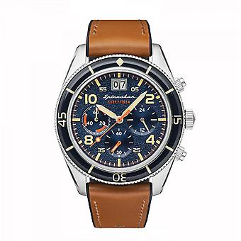 Spinaker Fleuss Chrono SP-5085-02 Watch - Miesten Watch