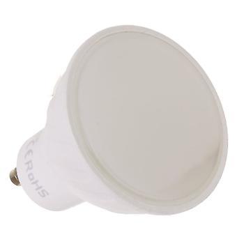 Jandei Bulb GU10 7W Blanc 3000K Chaud
