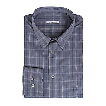 Gianfranco Ferre GF Shirt Shirt SLIM NEW