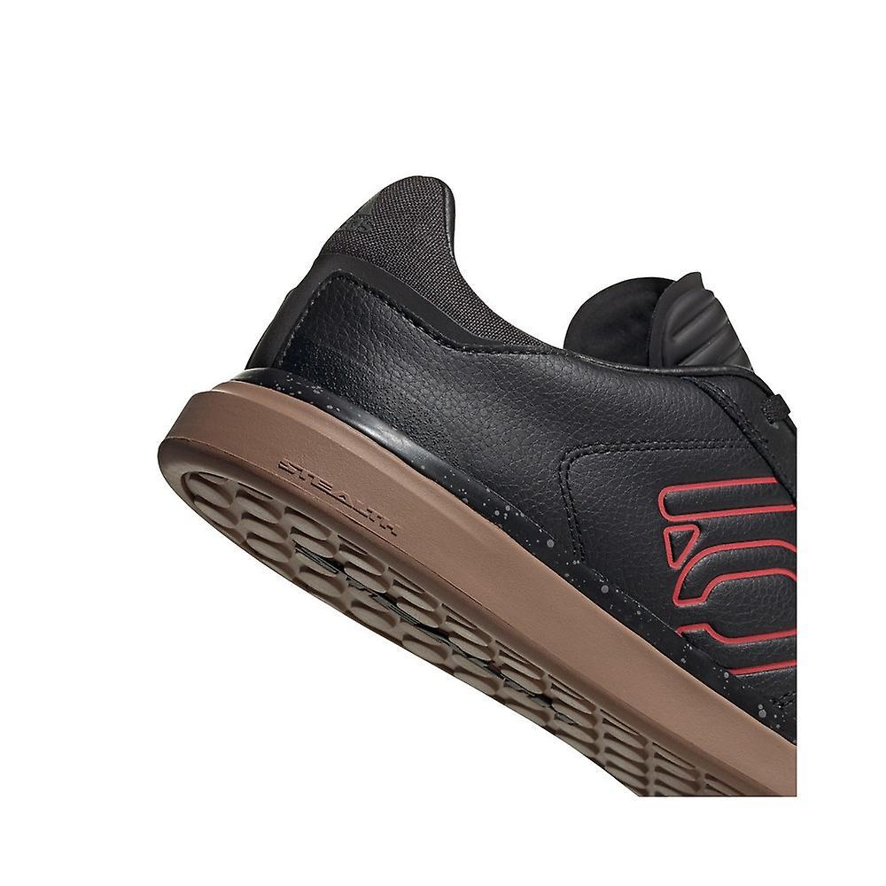 Adidas Sleuth Dlx EG4614 universelle menn sko - Spesiell rabatt