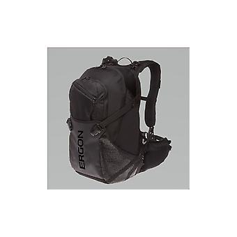 Ergon Backpack - Bx4 Evo