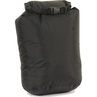 Exped Waterproof Pack Liner Black (30L)