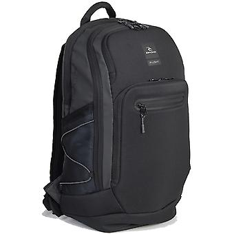 Rip Curl F-Light Ultra Midnight 2 Technical Backpack in Midnight