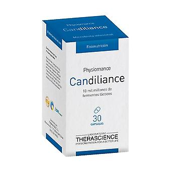 Candiliance 30 capsules