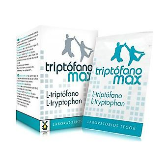 Tryptophan Max 14 packets