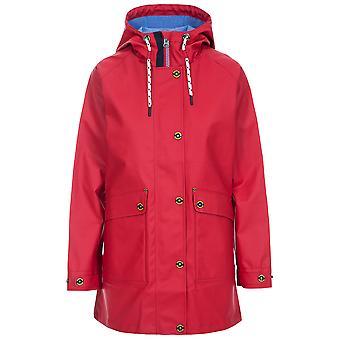Trespass Ladies Shoreline Jacket