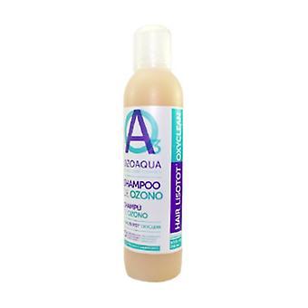 Ozone Shampoo 250 ml