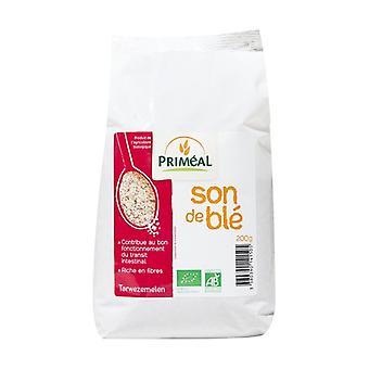 Wheat bran France 200 g