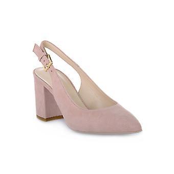 Nero Giardini Phard 12010660 scarpe universali estive donne