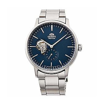 Orient - Wristwatch - Unisex - RA-AR0101L10B