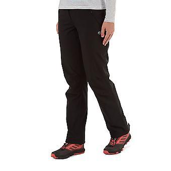 Craghoppers Womens Aysgarth Waterproof Walking Trousers