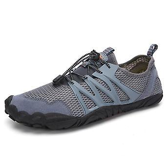 ميككارا أحذية رياضية للجنسين hx-1912da