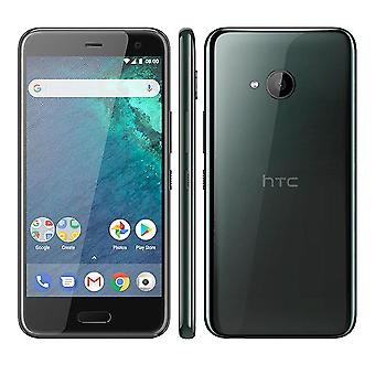 Smartphone HTC U11 Life 3 / 32 GB schwarz