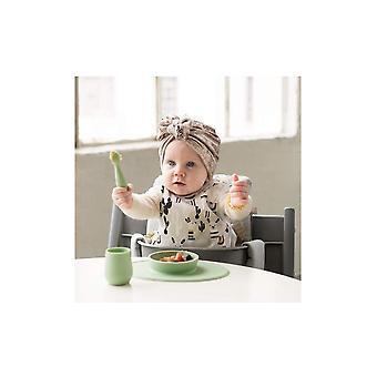 ezpz - First Foods Set