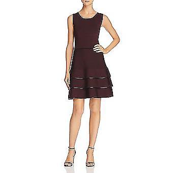 Parker | Sondra Knit Dress