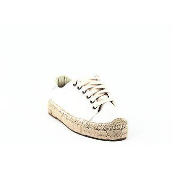 Soludos | Platform Tennis Sneakers