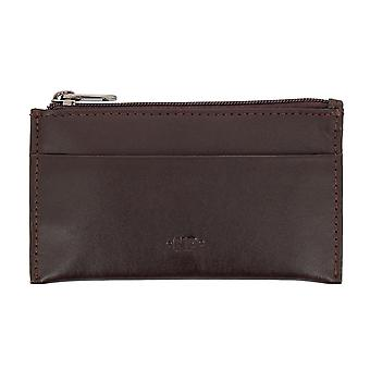 5649 Nuvola Pelle Key cases in Leather