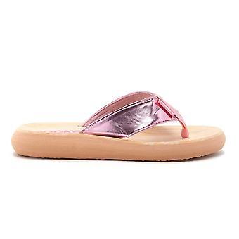 Cohete perro mujeres/proyector Shimmy zapatos sandalias