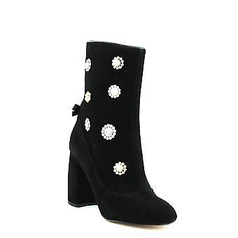 Nanette Lepore | Linette Block Heels