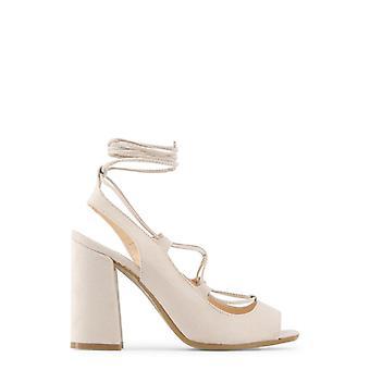 Feito em italia linda mulheres 's sapatos ajustáveis alça do tornozelo
