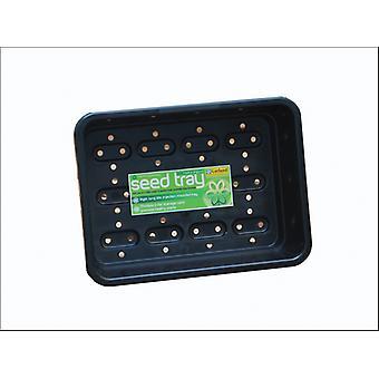 Garland Small Seed Tray Black G18B
