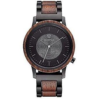 Kerbholz - Wristwatch - Unisex - 4251240414959