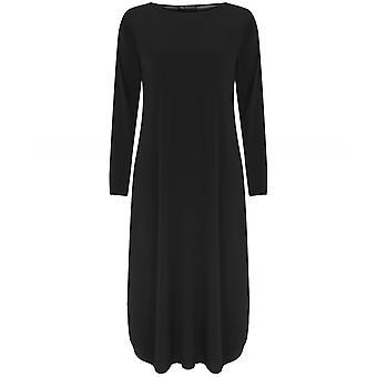NU Long Sleeve Dress